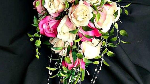 diyweddingflowers