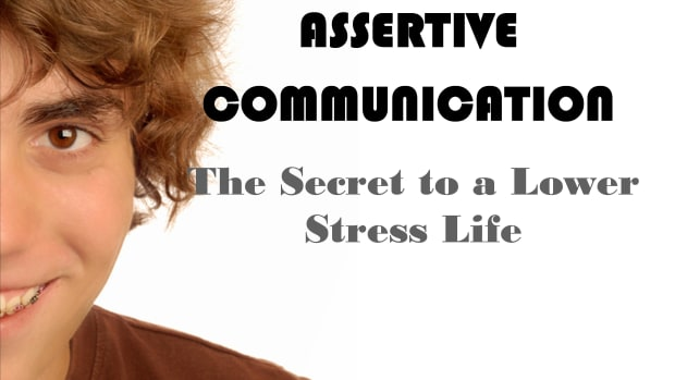 effective-communication-strategy-communicate-assertively-with-i-statements