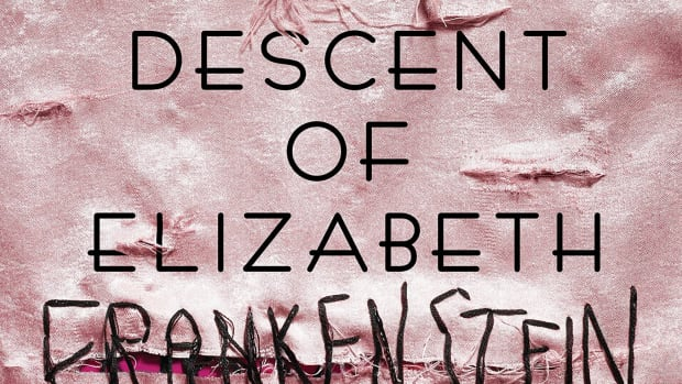 the-dark-descent-of-elizabeth-frankenstein-by-kiersten-white-book-review