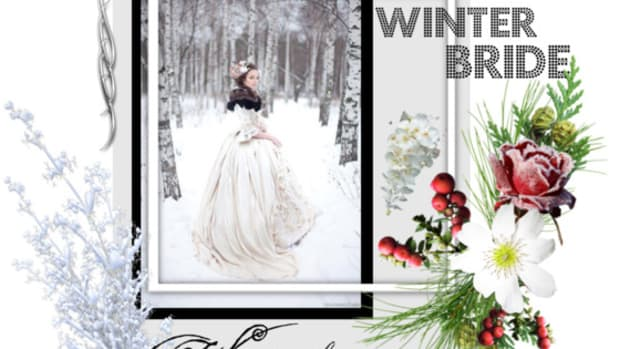 vintage-inspired_winter-bridal-gowns