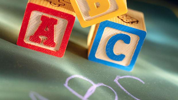 Preschool Education 101