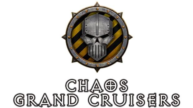 battlefleet-gothic-armada-ii-chaos-grand-cruisers-advanced-ship-guide
