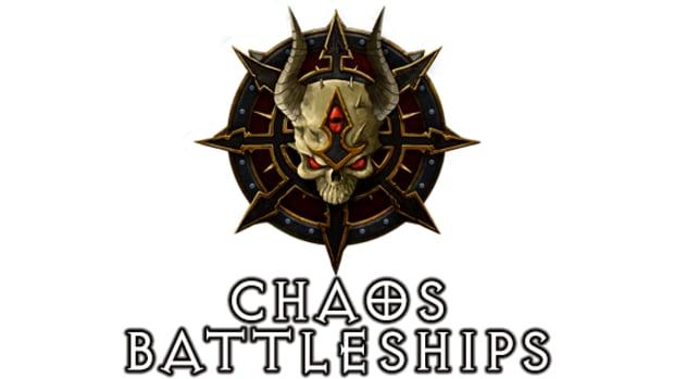 battlefleet-gothic-armada-ii-chaos-battleships-advanced-ship-guide
