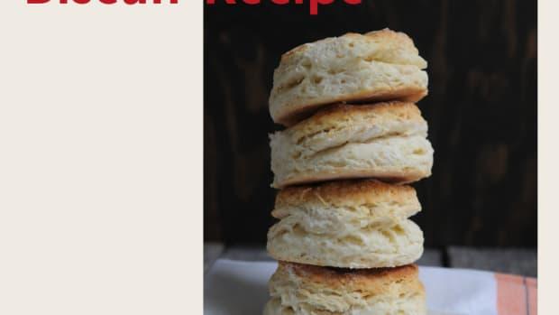 the-best-light-recipe-fluffy-buttermilk-biscuits