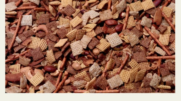 classic-chex-mix