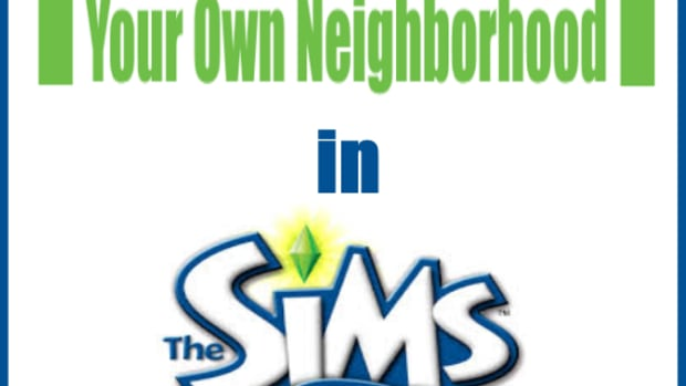 sims-2-creating-a-neighborhood
