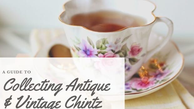 antique-vintage-chintz-tea-cups