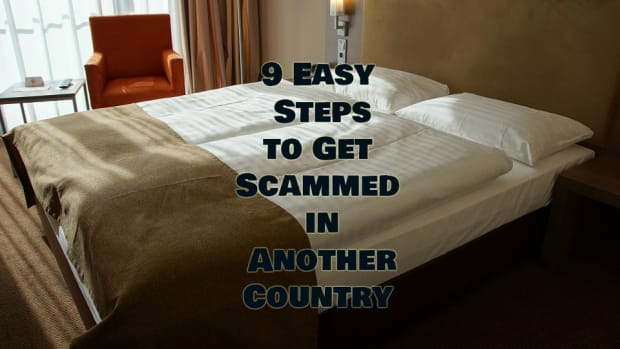 9-easy-steps-to-get-scammed-for-accommodation-in-another-country