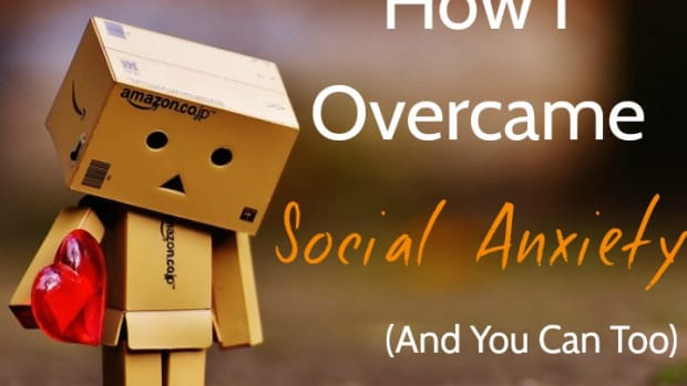 how-i-overcame-social-anxiety-and-you-can-too