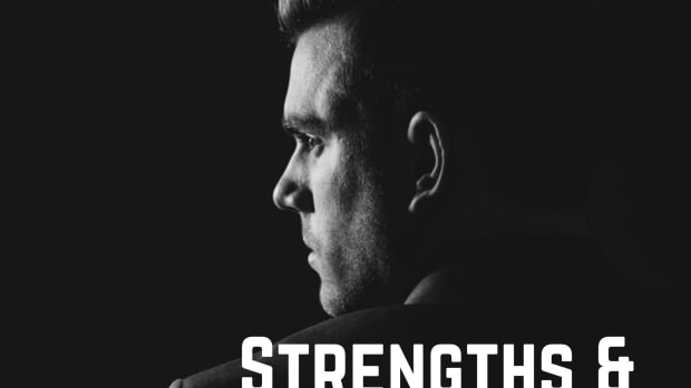 scorpio-male-strengths-and-weaknesses