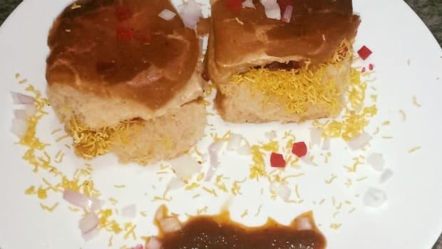 kutchi-dabeli-recipe