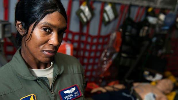 advantages-of-transport-and-flight-nursing