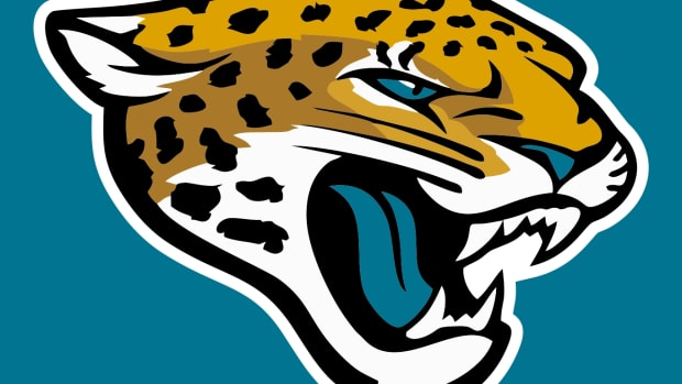 nfl-2018season-preview-jacksonville-jaguars