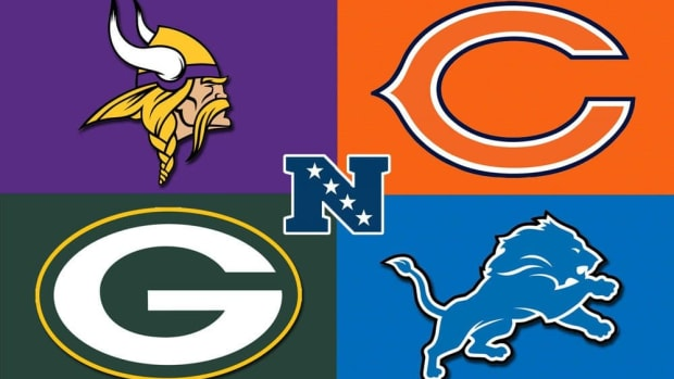 every-nfl-teams-worst-free-agent-signing-nfc-north