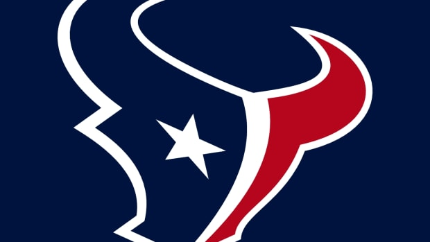 2018nfl-season-preview-houston-texans
