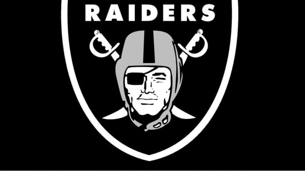2018nfl-season-preview-oakland-raiders