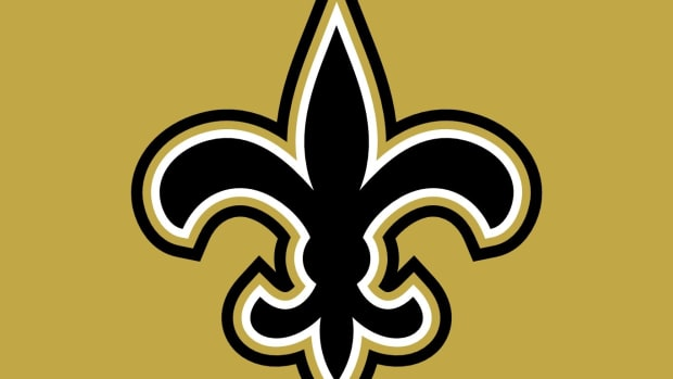 2018nfl-season-preview-new-orleans-saints