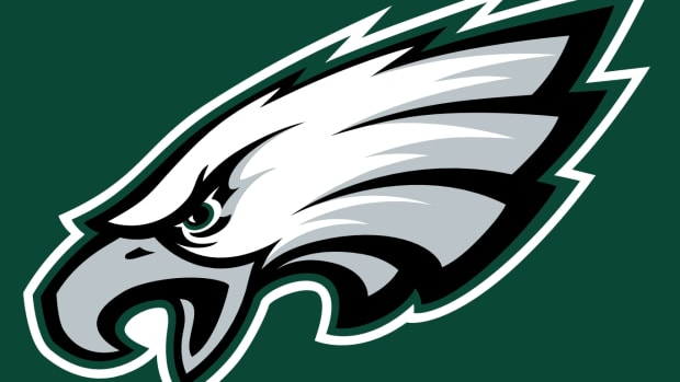 2018nfl-season-preview-philadelphia-eagles