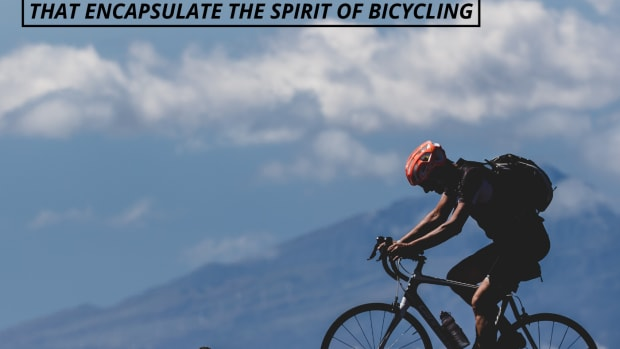 13-great-cycling-quotes-you-could-hang-on-your-wall-next-to-your-bike