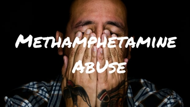 meth-use-and-symptoms-what-are-the-signs-and-symptoms-of-someone-using-methamphetamines