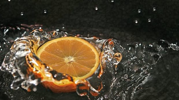 different-types-of-citrus-oils-and-their-benefits