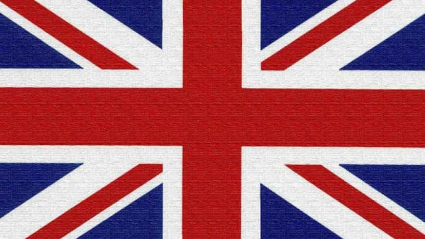 top-10-reasons-why-americans-love-england