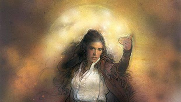 would-leia-have-made-a-better-jedi-than-luke-skywalker-examining-the-possibilities