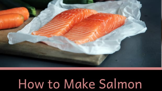 quick-and-easy-salmon-loaf-you-make-in-your-crockpot