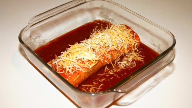 an-easier-way-to-make-chicken-enchiladas