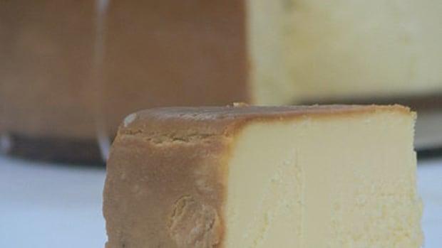 mini-cheesecake-recipe