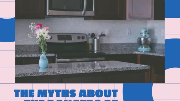 the-myths-about-the-dangers-of-microwave-ovens