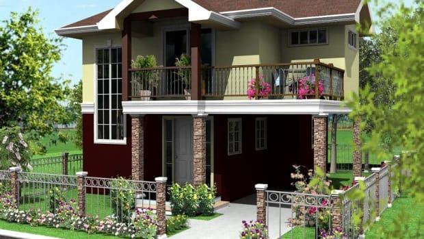 Ludenio Home