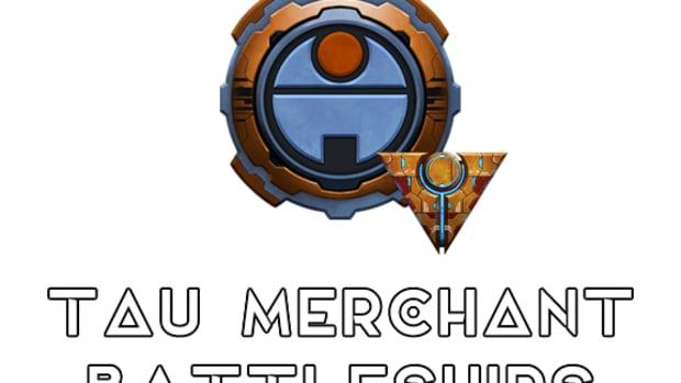battlefleet-gothic-armada-ii-tau-merchant-battleships-advanced-ship-guide