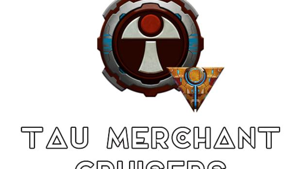 battlefleet-gothic-armada-ii-tau-merchant-cruisers-advanced-ship-guide