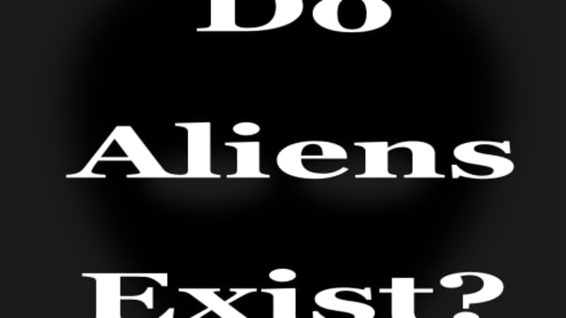 do-aliens-really-exist-proof-of-aliens-on-earth