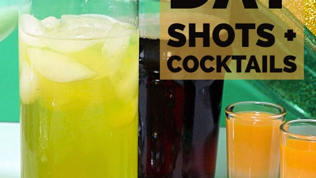 st-patricks-day-shots-and-shooters