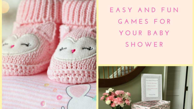fun-and-easy-baby-shower-games