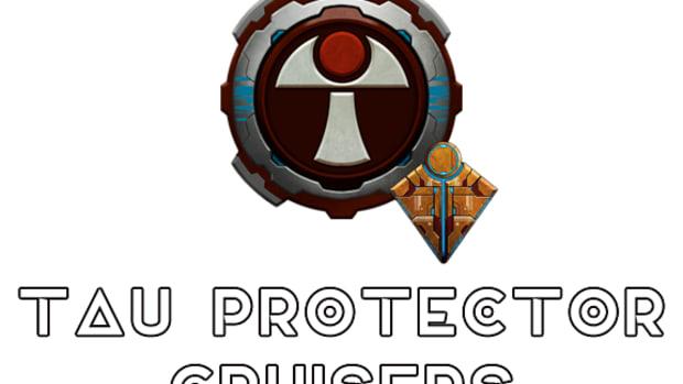 battlefleet-gothic-armada-ii-tau-protector-cruisers-advanced-ship-guide