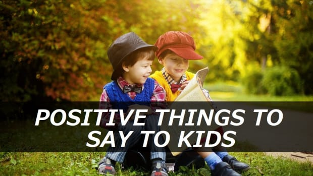 positive-things-to-say-to-kids