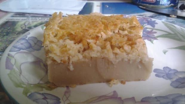 delicate-coconut-cake