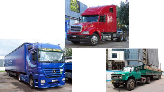 top-7-fastest-semi-trucks-in-the-world