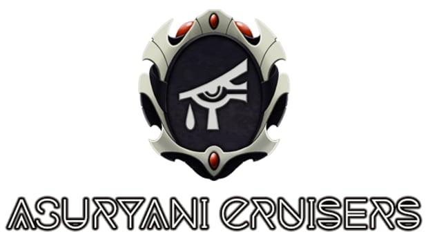 battlefleet-gothic-armada-ii-asuryani-craftworld-cruisers-advanced-ship-guide