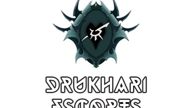 battlefleet-gothic-armada-ii-drukhari-raider-escorts-dark-eldar-advanced-ship-guide