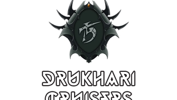 battlefleet-gothic-armada-ii-drukhari-raider-cruisers-dark-eldar-advanced-ship-guide