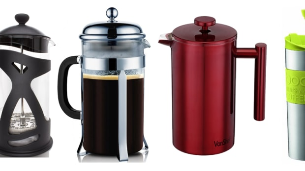 french-press-coffee-maker-how-to