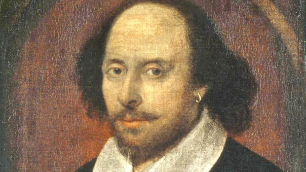 shakespeare-presentation-theme-colonisation-the-tempest