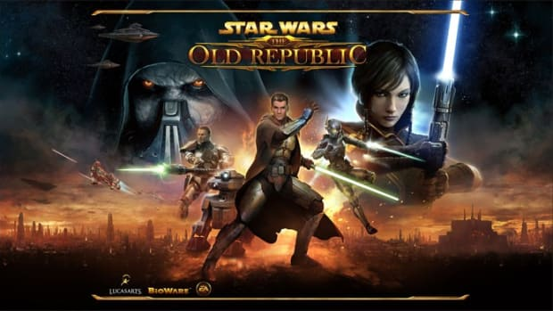 why-i-stopped-playing-star-wars-the-old-republic