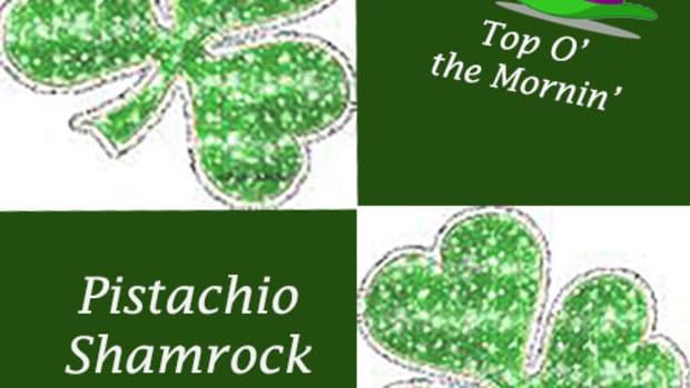 irish-shamrock-cookies