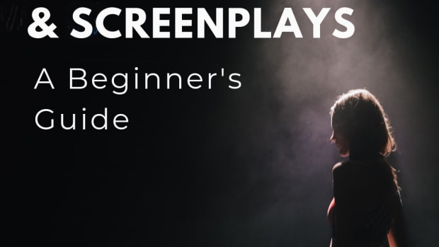a-beginners-guide-to-writing-scripts-and-screenplays