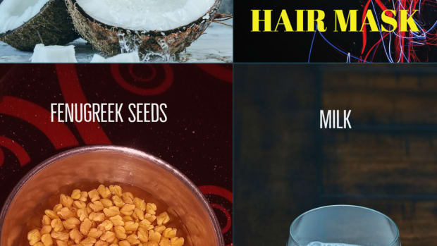 diy-fenugreek-hair-mask-during-lockdown